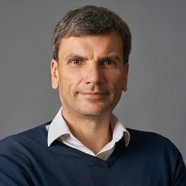 Darius Žakaitis