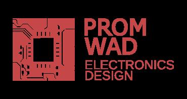 prom-wad-logo