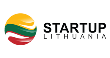 startuplithuania-logo