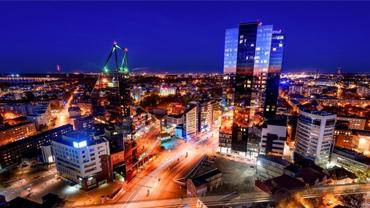 Ignite Office Hours: Vilnius Edition