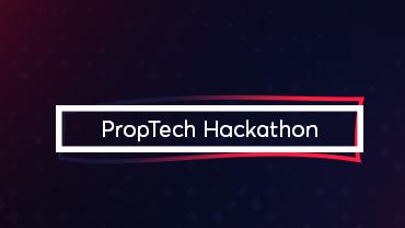 PropTech Hackathon
