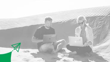 SapiegosSeries | Remote Team: Opportunity or Threat?