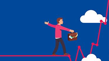 SapiegosSeries | Tax risks: Freelancer vs. Employee