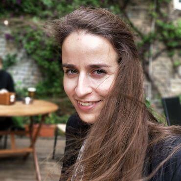 Karolina-Vitoniene