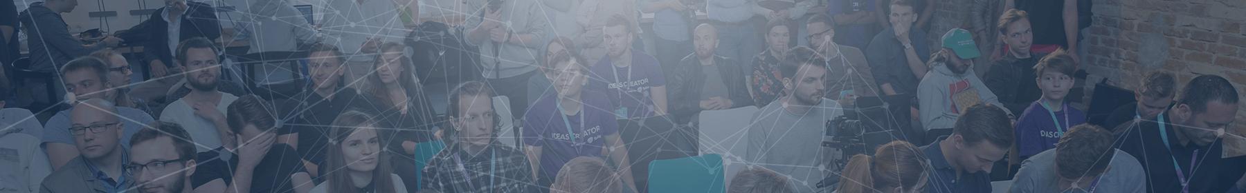 Vilnius Tech Park membership plans