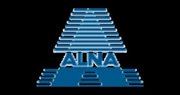 alna-logo