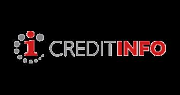 creditinfo-logo