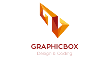 graphic-box-logo