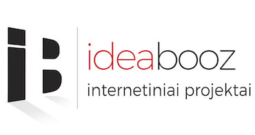 ideabooz-member