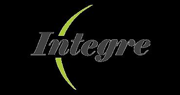 integre-logo