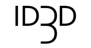 member-id3d