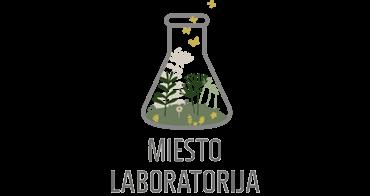 miesto-laboratorija-logo