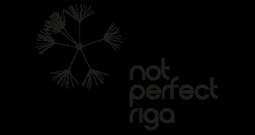 notperfectriga-logo