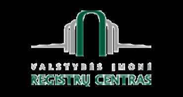registru-centras-logo