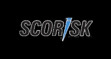 scorisk-logo