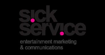 sick-service-logo