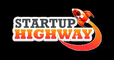 startup-highway