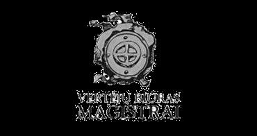 verteju-biuras-logo