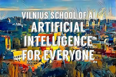 Artificial Intelligence for Everyone
