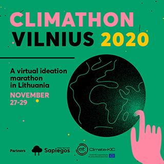 https://vilniustechpark.com/wp-content/uploads/2020/11/SL.jpg